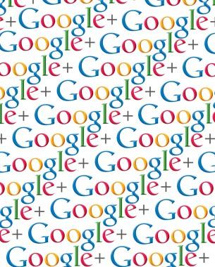 """Google+が、SPIKE JONZE""""INVITATION""""劇場公開を記念して、キャンペーンを行います! 試写会へのご招待や、直筆サイン入りポスターを始めとした""""スパイクからの贈り物""""が、皆さまのもとへ届けられます。"""